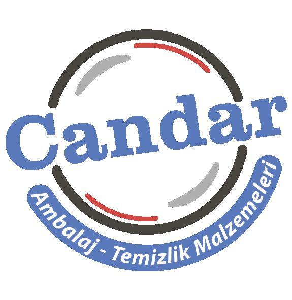 CANDAR