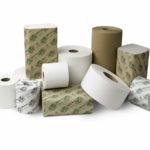 Kağıt & Karton Ürünler