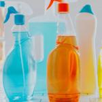 Kimyasal Ürünler